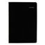 At A Glance Monthly Planner, 11 7/8 x 7 7/8, Black Cover, 2019-2020 AAGG47000