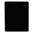 At A Glance DayMinder® Four-Person Group Daily Appointment Book AAGG56000
