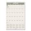 At A Glance AT-A-GLANCE® Recycled Wall Calendar AAGPM3G28
