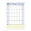 At A Glance AT-A-GLANCE® QuickNotes® Wall Calendar AAGPM5228