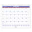 At A Glance AT-A-GLANCE® Monthly Wall Calendar AAGPM828