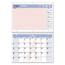 At A Glance AT-A-GLANCE® QuickNotes® Special Edition Vertical Wall Calendar AAGPMPN5028