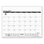 At A Glance AT-A-GLANCE® Desk Pad Refill AAGSK2250
