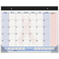 At A Glance AT-A-GLANCE® QuickNotes® Special Edition Desk Pad AAGSKPN7000