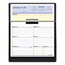 At A Glance AT-A-GLANCE® Flip-A-Week® Desk Calendar Refill with QuickNotes® AAGSW70650