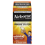 Airborne Airborne® Immune Support Chewable Tablet, Citrus, 32/Box ABN20334