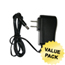 iTouchless AC Power Adaptor for IT16RES ITOAC16RESCS