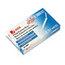 Acco ACCO Premium Two-Piece Paper Fasteners ACC70023