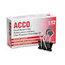 Acco ACCO Binder Clips ACC72020