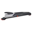 Accentra PaperPro® LongReach® Stapler ACI1610