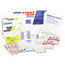 Acme PhysiciansCare® First Aid Refill Pack ACM40001