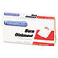 Acme PhysiciansCare® First Aid Refill Components—Ointment ACM51014