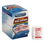 Acme PhysiciansCare® Extra-Strength Acetaminophen Tablets ACM90016