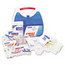 Acme PhysiciansCare® First Aid ReadyCare Kit XL™ for Up to 50 People ACM90122