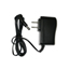 iTouchless AC Power Adaptor for NX, SX, HX, MX & RX models, except IT16RES ITOACNXSXEA