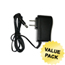 iTouchless AC Power Adaptor for NX, SX, HX, MX & RX models, except IT16RES ITOACNXSXCS