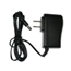 iTouchless AC Power Adapter for Towel-Matic® II ITOACTM2EA