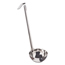Admiral Craft Adcraft® Stainless Steel Ladle ADCLIPC-12