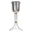Admiral Craft Adcraft® Wine Bucket Stand ADCSWB28