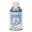 Amrep Misty® Gum Remover II AMRA183-12