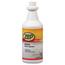Amrep Zep® Professional Alkaline Drain Opener AEPR02701