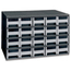 Akro-Mils 20-Drawer Storage Hardware and Craft Organizer AKR19320