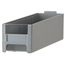 Akro-Mils Replacement Drawers AKR20228CS