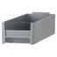 Akro-Mils Replacement Drawers AKR20320CS