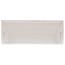 Akro-Mils Super Size AkroBins® Window Inserts AKR21281