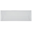 Akro-Mils Super Size AkroBins® Window Inserts AKR21283