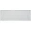 Akro-Mils Super Size AkroBins® Window Inserts AKR21283