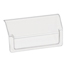 Akro-Mils Super Size AkroBins® Window Inserts AKR21284