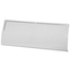 Akro-Mils Super Size AkroBins® Window Inserts AKR21289