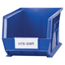 Akro-Mils Card Stock Holders with Label Cards AKR29302PK