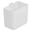 Akro-Mils Small Bin Cup for Shelf Bins AKR30101CS