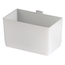 Akro-Mils Large Bin Cup for Shelf Bins AKR30102CS