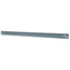 Akro-Mils 48 inch Steel Rail AKR30148