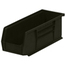 Akro-Mils 11 inch Storage Stacking ESD AkroBins® AKR30230ESDCS