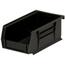 Akro-Mils 11 inch Storage Stacking ESD AkroBins® AKR30235ESDCS