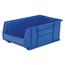 Akro-Mils 20 inch Super Size AkroBins® AKR30281BLUECS