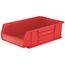 Akro-Mils 20 inch Super Size AkroBins® AKR30281REDCS