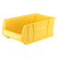 Akro-Mils 20 inch Super Size AkroBins® AKR30281YELLOCS