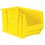 Akro-Mils 20 inch Super Size AkroBins® AKR30283YELLO