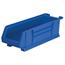 Akro-Mils Super-Size AkroBins® AKR30284BLUECS