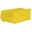 Akro-Mils 24 inch Super Size AkroBins® AKR30286YELLOCS