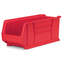 Akro-Mils 24 inch Super Size AkroBins® AKR30287REDCS