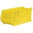 Akro-Mils 24 inch Super Size AkroBins® AKR30287YELLOCS
