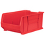 Akro-Mils 24 inch Super Size AkroBins® AKR30288RED