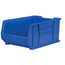 Akro-Mils 24 inch Super Size AkroBins® AKR30289BLUE