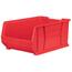 Akro-Mils 24 inch Super Size AkroBins® AKR30289RED